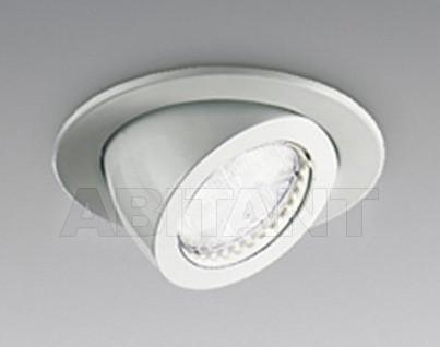 Купить Встраиваемый светильник Rossini Illuminazione Classic 5129-B