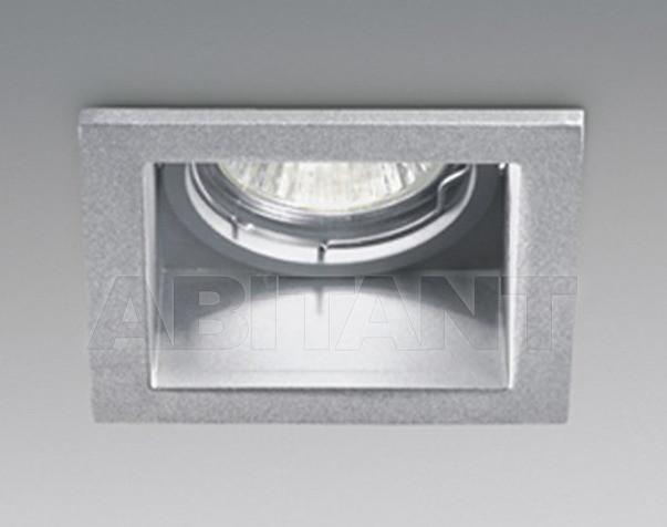 Купить Встраиваемый светильник Rossini Illuminazione Classic 5132-B