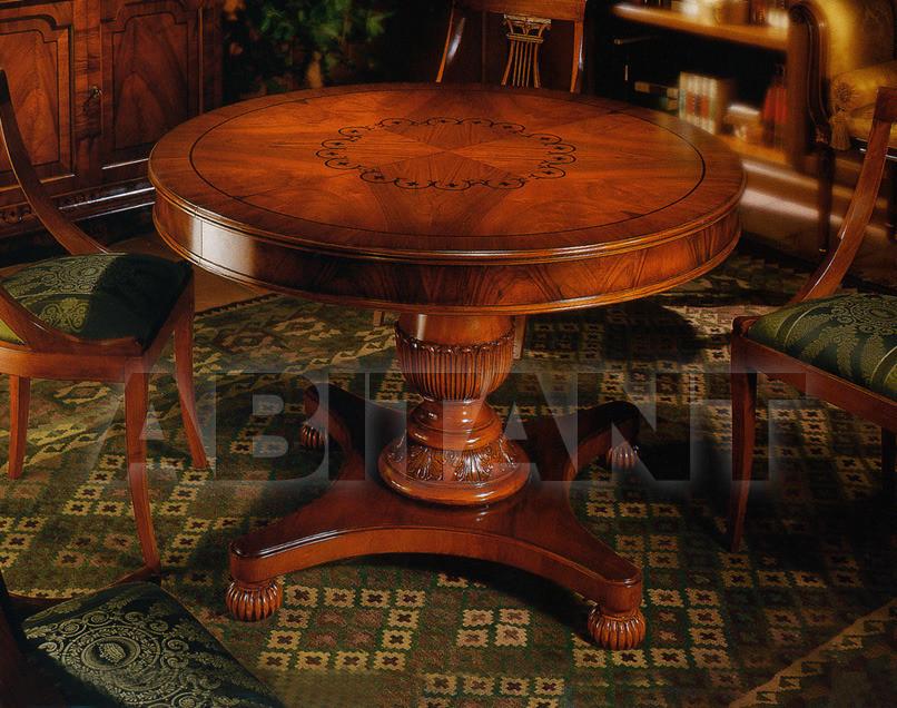 Купить Стол обеденный F.LLI Sanvito Daphne 03010