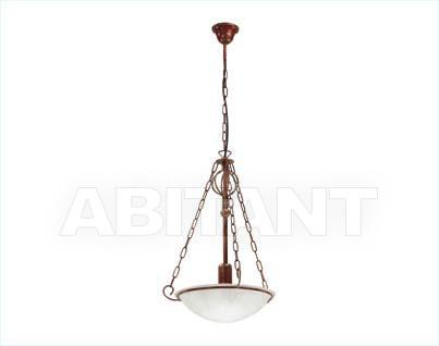 Купить Светильник Globe Leonardo Luce Italia Interno Decorativo 2301/S-1