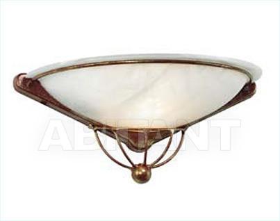 Купить Светильник настенный Globe Leonardo Luce Italia Interno Decorativo 2301/A