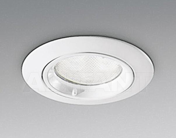 Купить Встраиваемый светильник Rossini Illuminazione Classic 5186-B