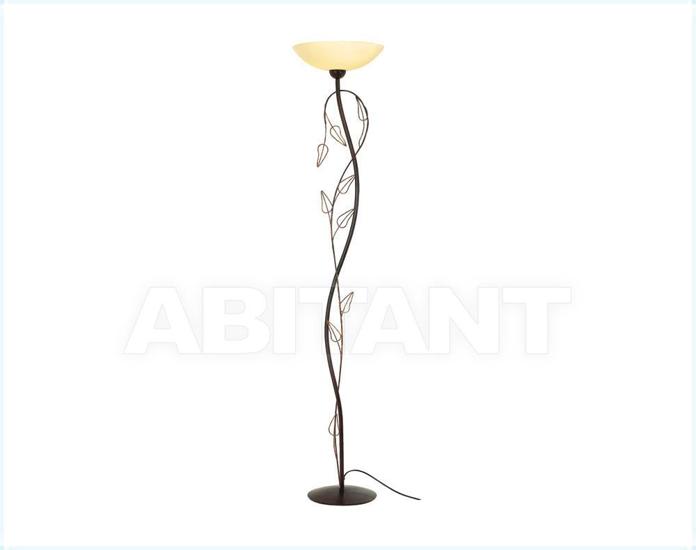 Купить Торшер Leonardo Luce Italia Interno Decorativo 2201