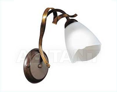 Купить Светильник настенный Lucrezia Leonardo Luce Italia Interno Decorativo 2273/A-1