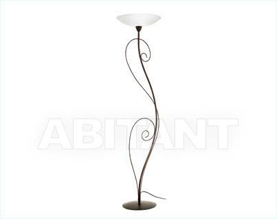 Купить Торшер Leonardo Luce Italia Interno Decorativo 2205