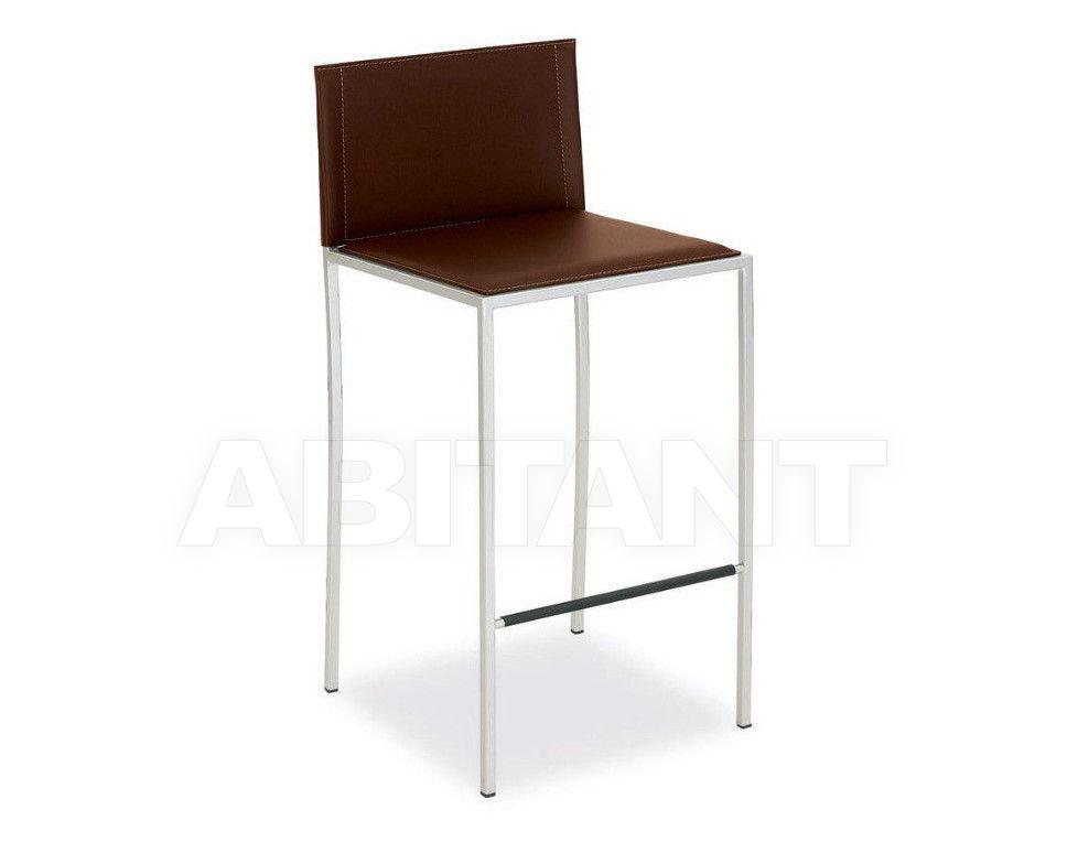 Купить Барный стул Calligaris  Sedie-sgabelli CS/1015