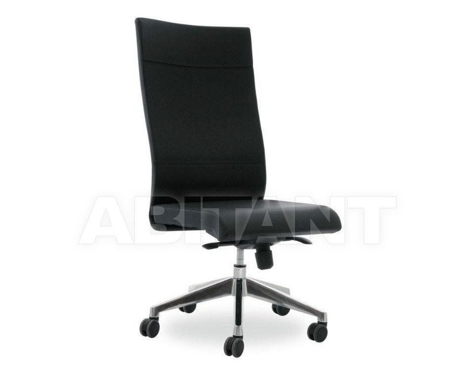 Купить Кресло для кабинета Calligaris  Sedie-sgabelli CS/622