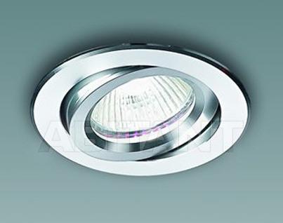 Купить Встраиваемый светильник Rossini Illuminazione Classic 5302