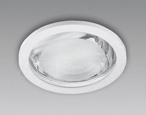 Купить Светильник-спот Rossini Illuminazione Classic 5312-B