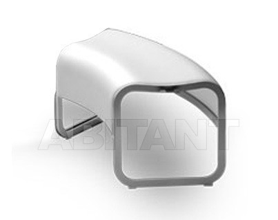 Купить Табурет ANGLE  Lapalma 2013 S14W