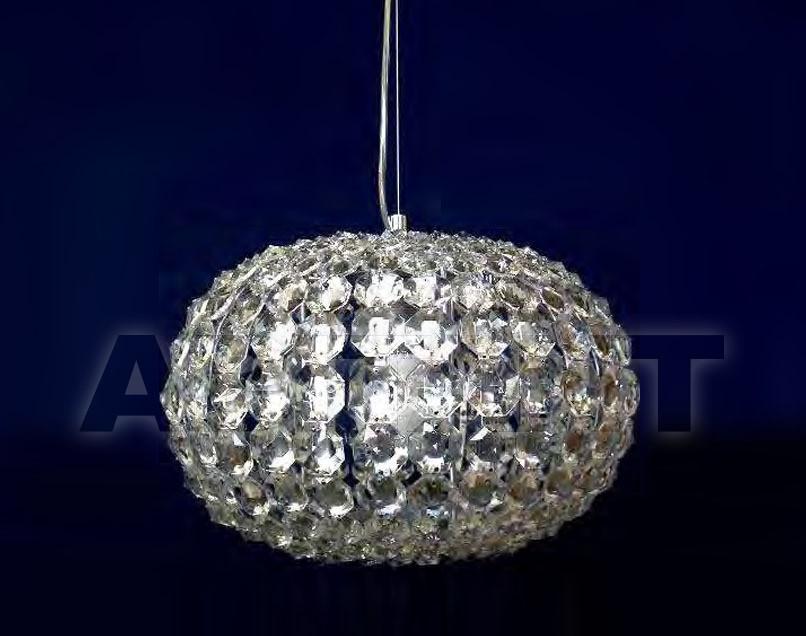 Купить Светильник Lumi Veneziani Premium Collection SFERA S1