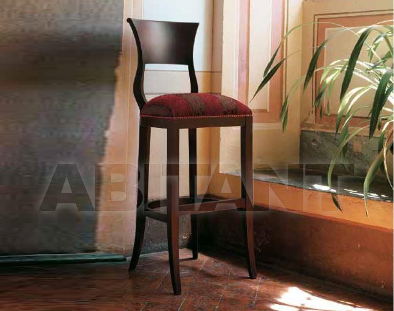 Купить Барный стул Ameli Sedie 2007 Art. 414