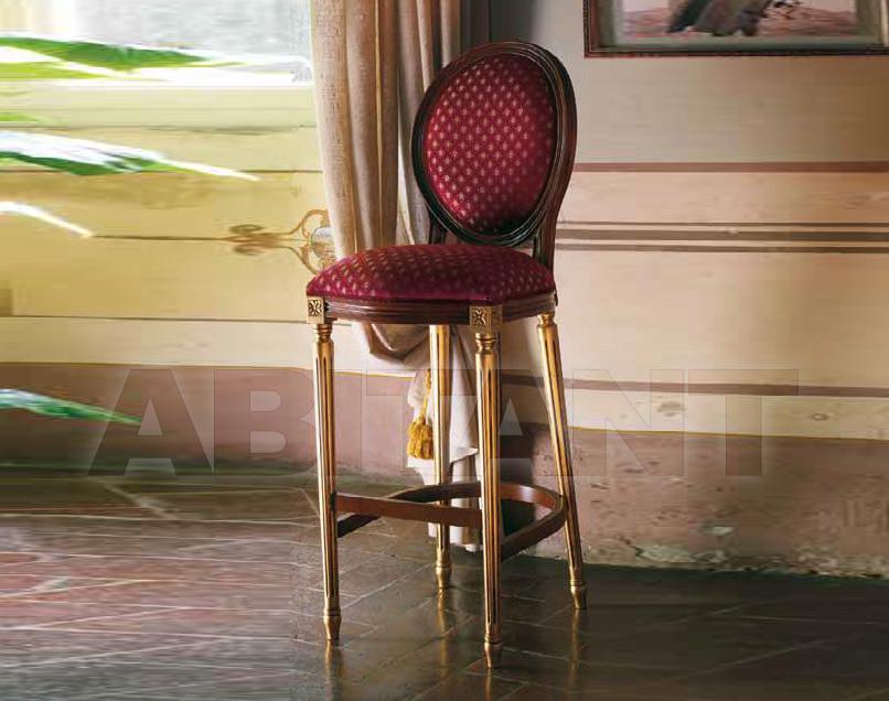 Купить Барный стул Ameli Sedie 2007 Art. 415