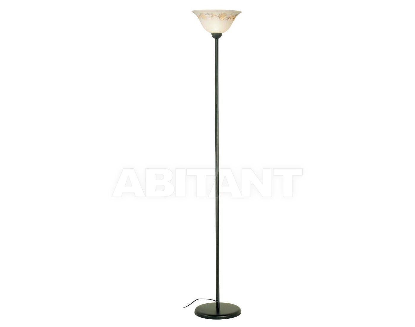 Купить Торшер Leonardo Luce Italia Interno Decorativo 2305