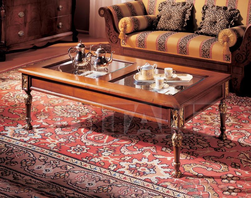 Купить Столик журнальный F.LLI Sanvito Daphne 03190