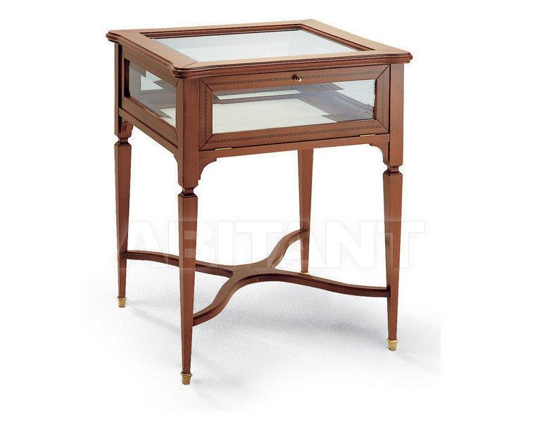 Купить Столик приставной F.LLI Sanvito Daphne 03210