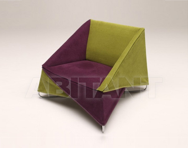 Купить Кресло Biesse 2011-2012 P.94