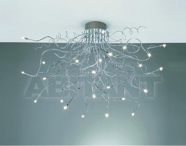 Купить Светильник Rossini Illuminazione Classic 5420-24