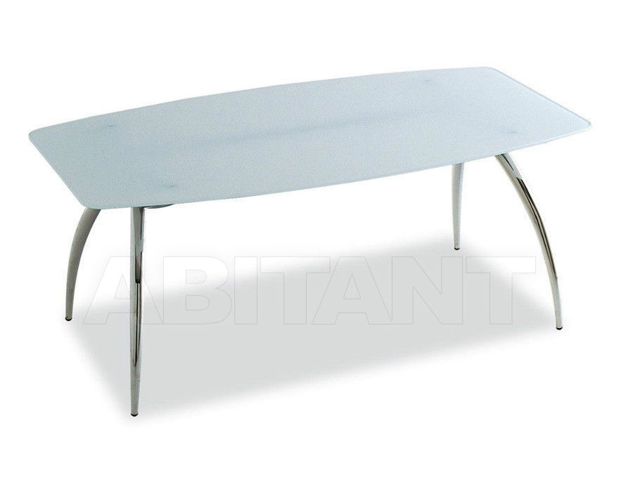 Купить Стол обеденный Calligaris  Tavoli-consolle CS/366-EL 180 G