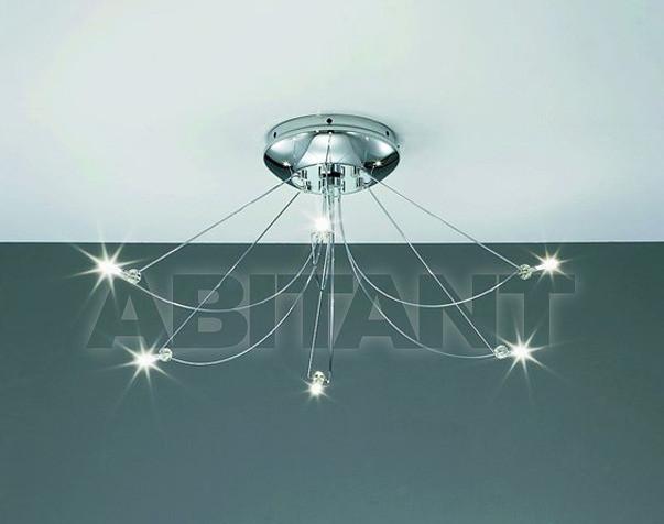 Купить Светильник Rossini Illuminazione Classic 5421-6