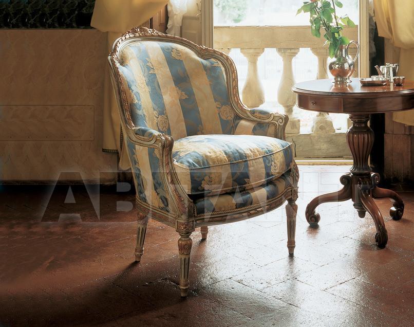 Купить Кресло F.LLI Sanvito Daphne 03330