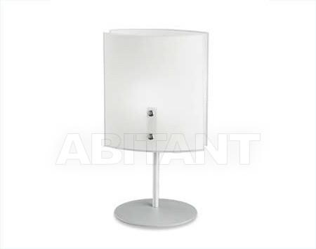Купить Лампа настольная Corallo Leonardo Luce Italia Interno Decorativo 2276/L-1