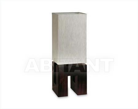 Купить Лампа настольная Leonardo Luce Italia Interno Decorativo 3855L-W/MAR