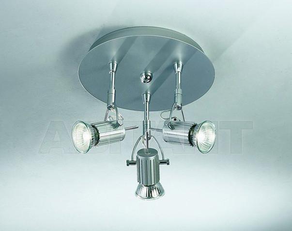 Купить Светильник Rossini Illuminazione Classic 5713