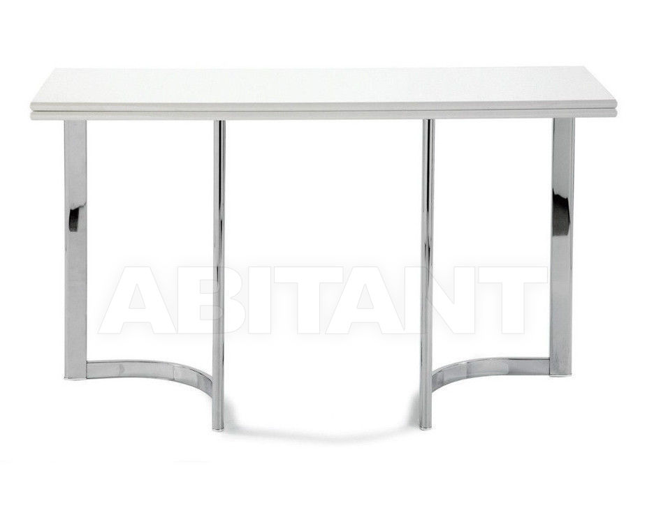 Купить Консоль OPTION Calligaris  Dining CS/4036-M
