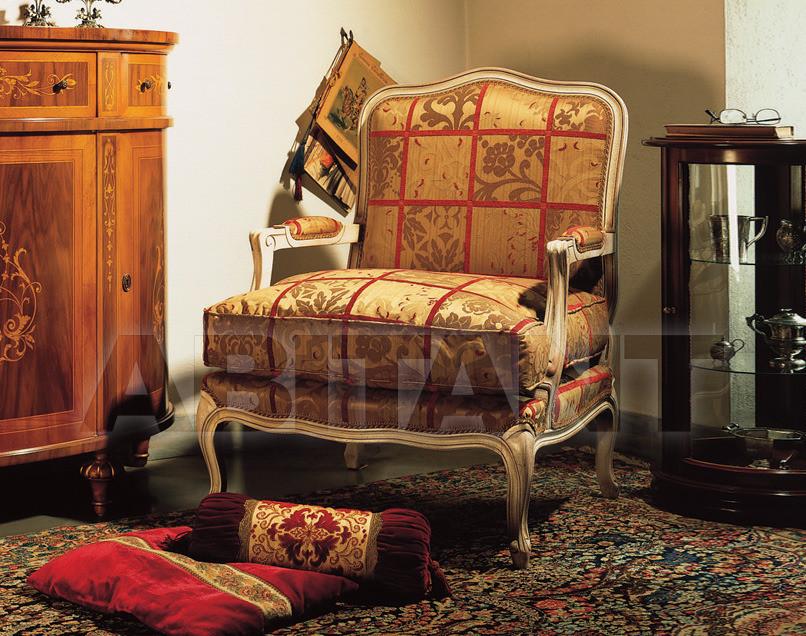 Купить Кресло F.LLI Sanvito Creso 03425