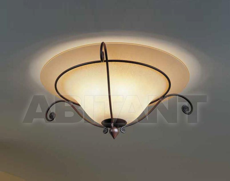 Купить Светильник DOMUS Luci Italiane (Evi Style, Morosini) Traditional ES6700/P72R04S04