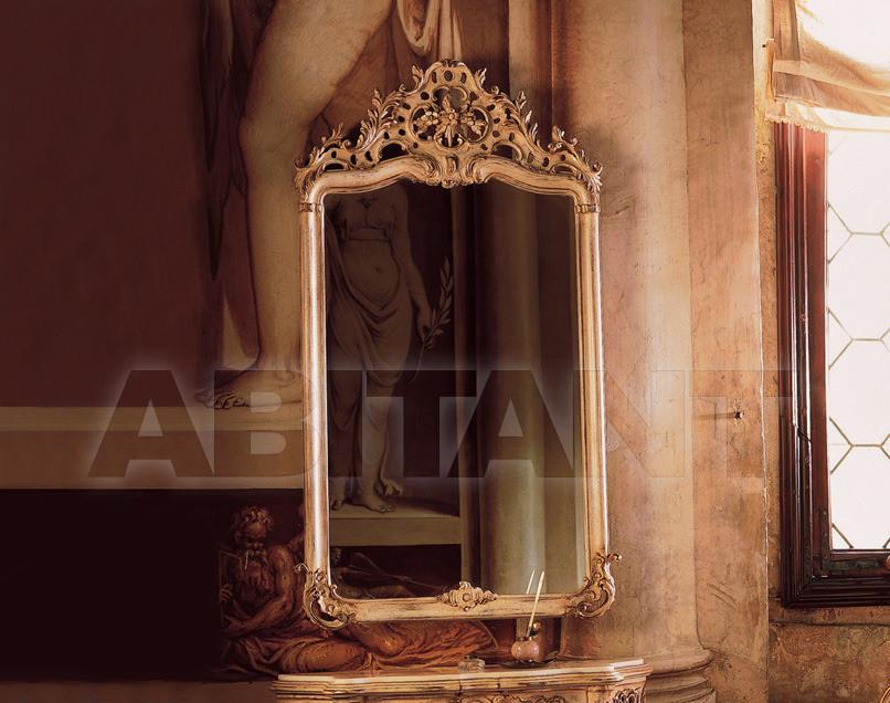 Купить Зеркало настенное F.LLI Sanvito Creso 03445