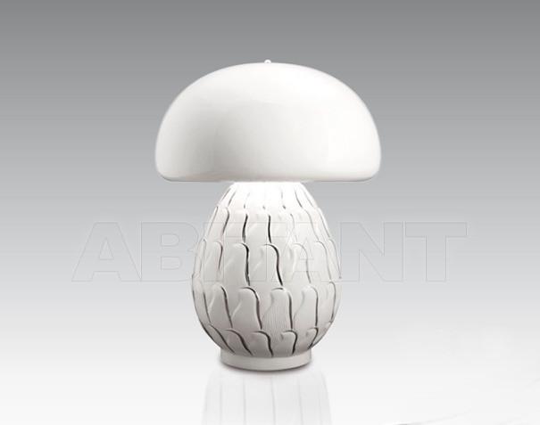 Купить Лампа настольная Ahura Contemporary 1700/BP