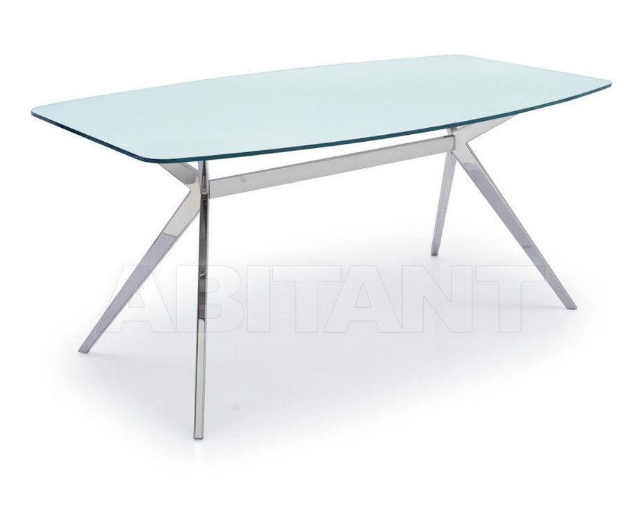 Купить Стол обеденный Calligaris  Tavoli-consolle CS/4042-EL 180 G