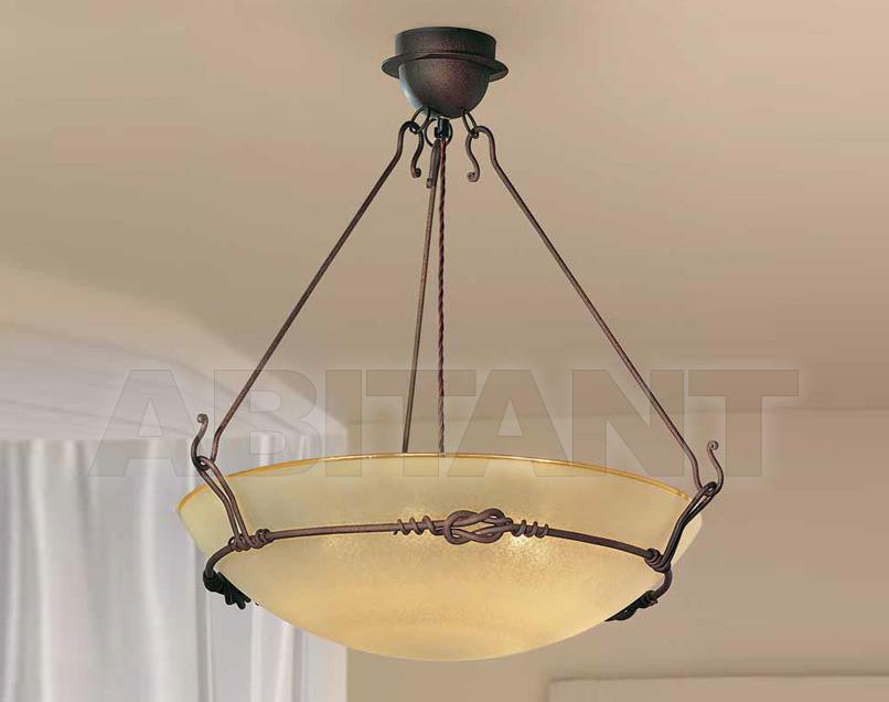 Купить Светильник KARA Luci Italiane (Evi Style, Morosini) Traditional ES6370/P60R02S04