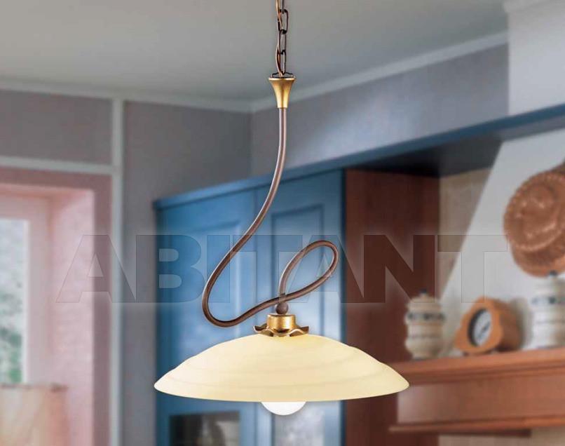 Купить Светильник ARIANNA Luci Italiane (Evi Style, Morosini) Traditional ES5600/SR02V02