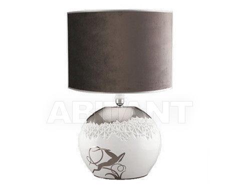 Купить Лампа настольная Ahura Contemporary 1698/1/APD