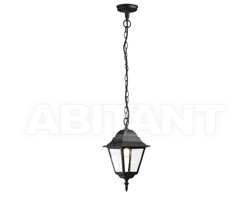 Купить Подвесной фонарь Leonardo Luce Italia Esterno 29123