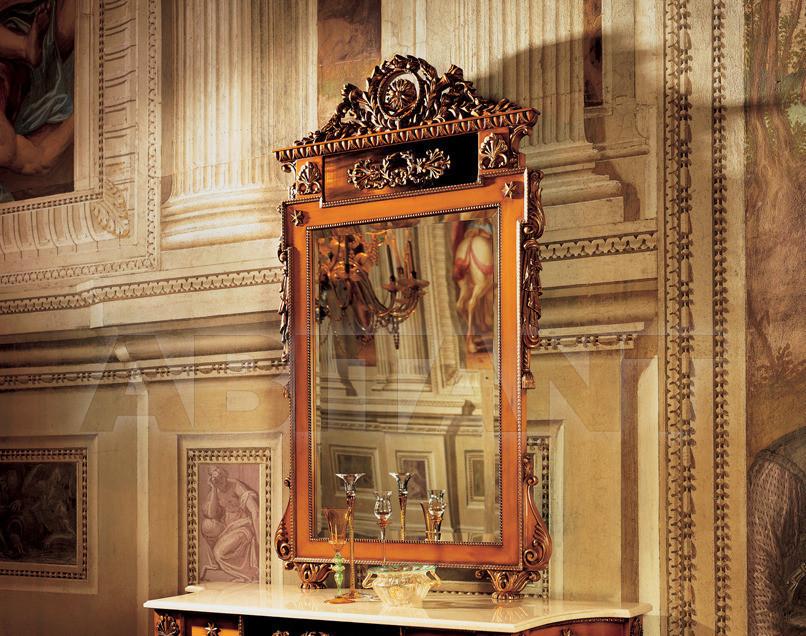 Купить Зеркало настенное F.LLI Sanvito Creso 03570