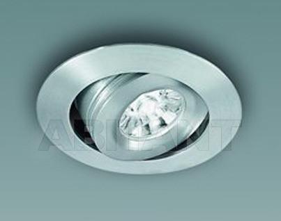 Купить Встраиваемый светильник Rossini Illuminazione Classic 5932