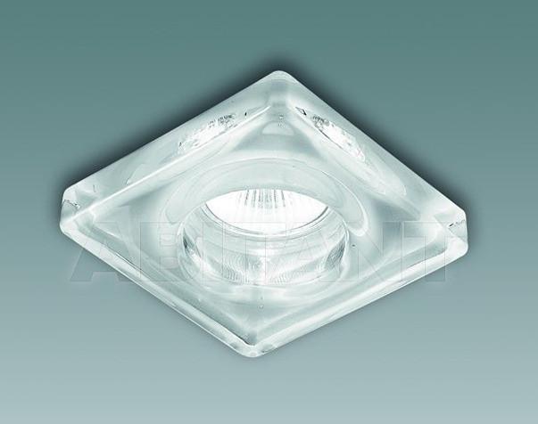 Купить Светильник Rossini Illuminazione Classic 5972