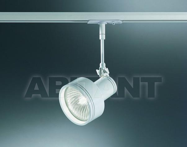 Купить Светильник-спот Rossini Illuminazione Classic 6033-B