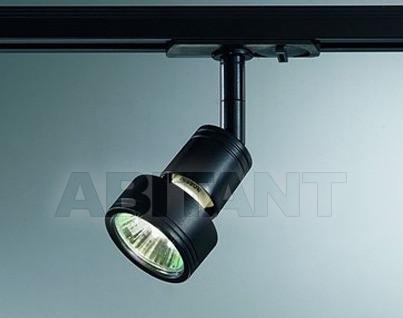 Купить Светильник-спот Rossini Illuminazione Classic 6038-B