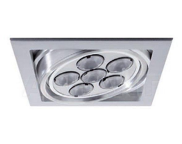 Купить Светильник точечный Brumberg Light 20xiii 1016RGBW