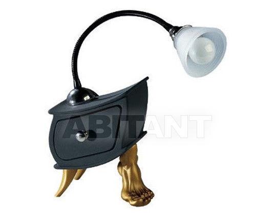 Купить Лампа настольная Antartidee Accessories 2010 555