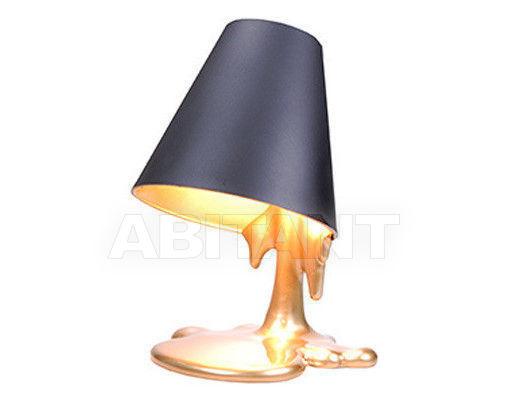 Купить Лампа настольная Antartidee Accessories 2010 1052
