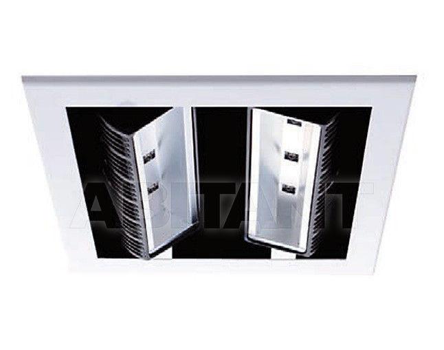 Купить Светильник-спот Brumberg Light 20xiii 1023RGBW