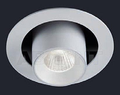 Купить Светильник точечный Brumberg Light 20xiii 12006073
