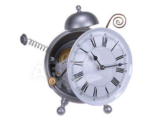 Купить Часы настольные Antartidee Accessories 2010 948