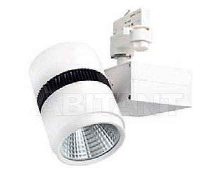 Купить Светильник-спот Brumberg Light 20xiii 12021073